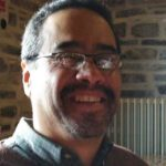 Juan Tovar - Director - IESL