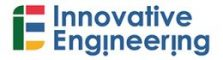 Innovative Engineering Systems Limited logo